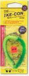 Fluorescent Twist Worm